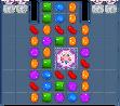 Level 374 Dreamworld icon