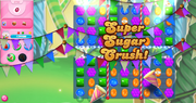 Level 3762 super sugar crush.png