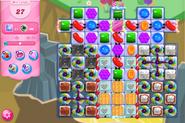 Level 6466
