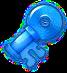 Sugar Key