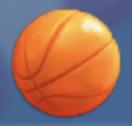 Orange Basket Ball.png