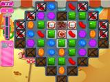 Level 2146/Versions