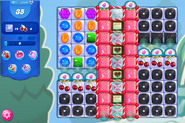 Level 7880