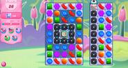 Level 2106