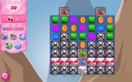 Level 2656