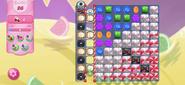 Level 3937