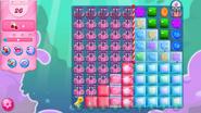 Level 7055