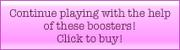 Booster description.png