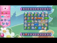 Candy Crush Saga - Level 4978 - No boosters ☆☆☆