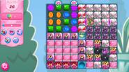 Level 7569