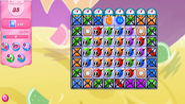Level 646