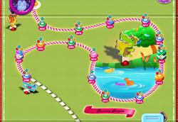 Bouncy Bayou Map.png