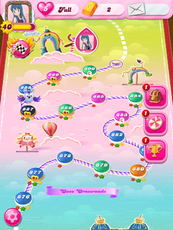 Coco Crossroads HTML5.png