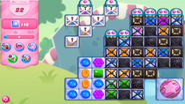 Level 5163