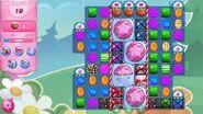 Candy Crush Saga - Level 4824 - No boosters ☆☆☆