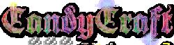 CandyCraft Wiki