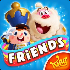 CandyCrushFriendsSaga-appicon.png
