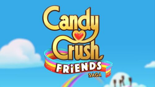 Candy-crush-friends-saga-header.jpg