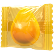 Candy wrap yellow 01.png