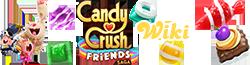 Candy Crush Friends Wiki