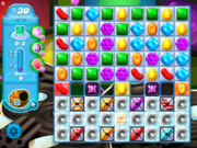 Level 1672(t2).png