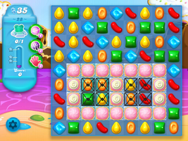 Level 28(4).png