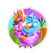 Chocolate Dipped Castle icon.png