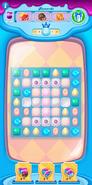 Kimmy's Arcade level 2-6