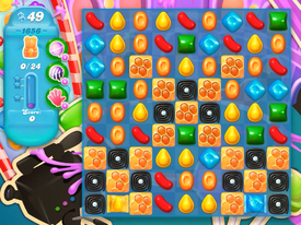 Level 1656(4)-3.png