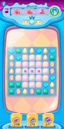Kimmy's Arcade level 3-8