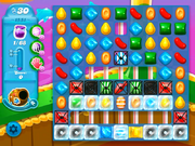 Level 1551(t).png