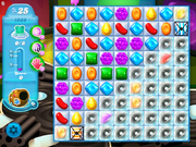 Level 1668(t2).png