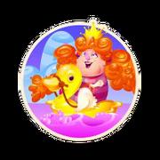 Sodalicious Spa icon.png