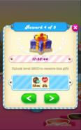 Treasure Hunt 5 Rewards-Reward 4 v3
