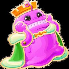Worried bubblegum troll.png