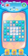 Kimmy's Arcade level 3-2