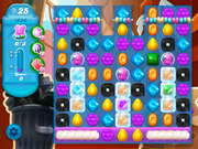 Level 1626(t).png