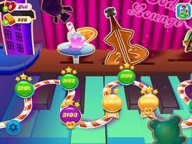 Cookie Club1.png