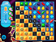 Level 1615(t).png