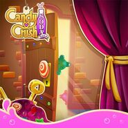 New levels released 139
