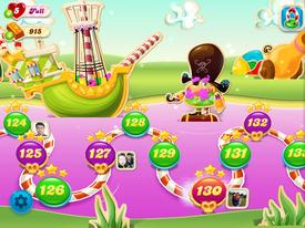 Candycane Isle2.png