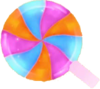 Supersonic Lolly.png