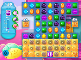 Level 1715(3).png
