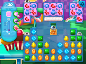 Level 1598(2).png