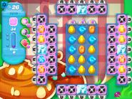 Level 2519