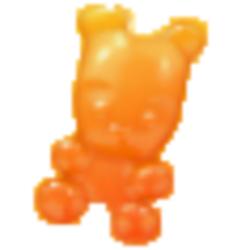 Honey Bear.png