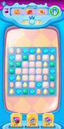 Kimmy's Arcade level 2-4