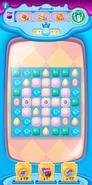 Kimmy's Arcade level 3-5