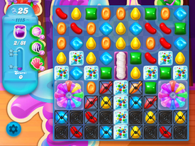 Level 1115(8).png
