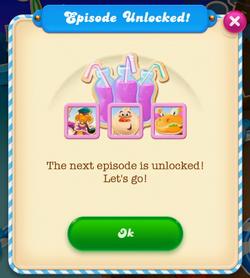 Episode Unlocked.png